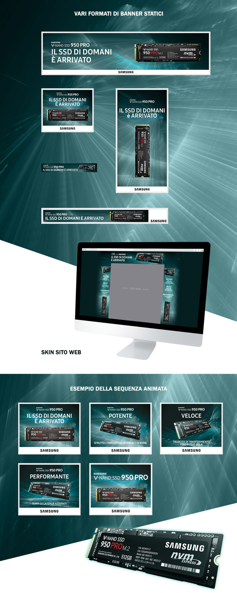 SSD_SAMSUNG