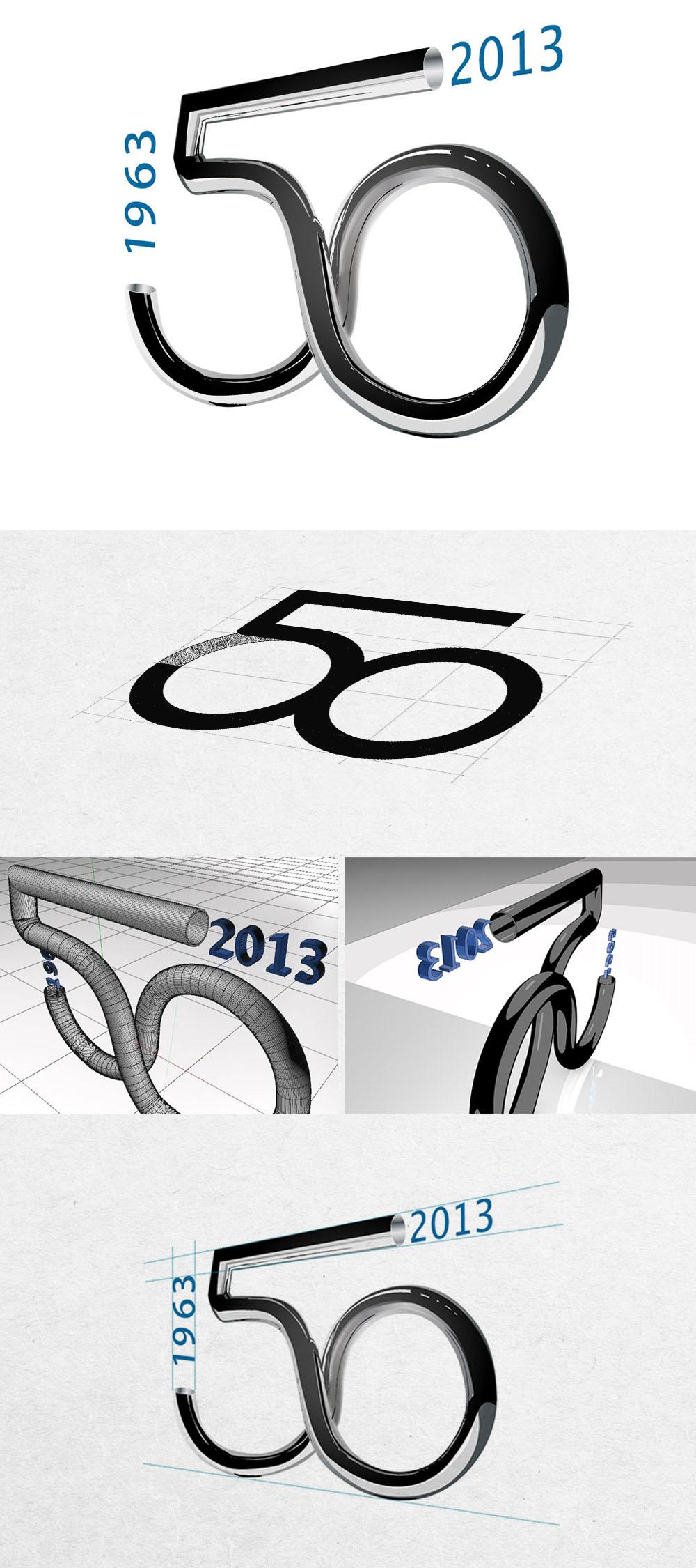 logo_GT_50